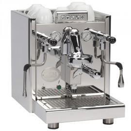 Koffie (extra)