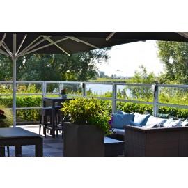 Locatieverhuur Hotel ARA Barendrecht