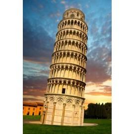 Menu Pisa (Basis)