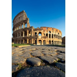 Menu Roma (Uitgebreid)