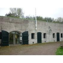Locatieverhuur Fort aan de Drecht Uithoorn