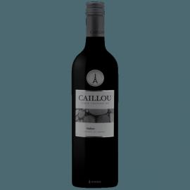 Calilou Malbec