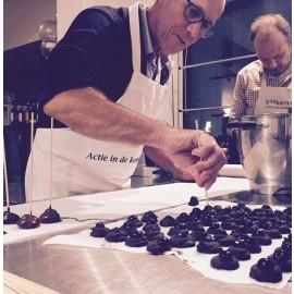 Aart Vermeer (bakker Aart)